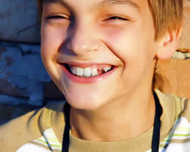 Smilezdoc remedies for dental injuries and emergencies Childrens Dentistry of Arlington